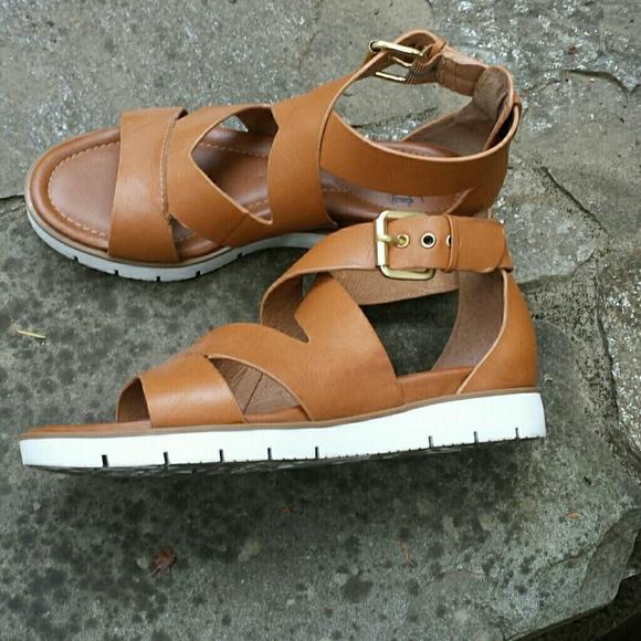 Sofft Shoes | Sofft Mirabelle Sandals